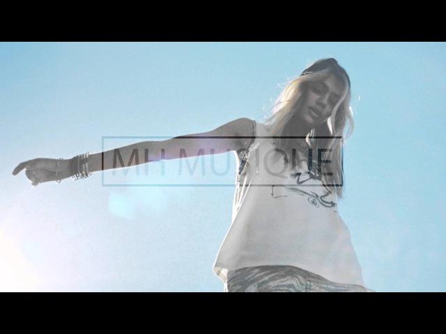 Saxophone Flute Deep House Mix | J'veux Sentir Le Soleil | Summer Mix