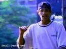 Bone Thugs N Harmony-no surrender
