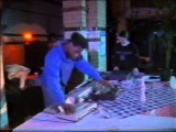 A Guy Called Gerald , Voodoo Ray Live at Victoria Baths 1988