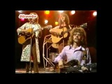 Strawbs - The Hangman and the Papist (1971)