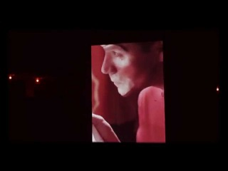 Dani Martín - Payaso (La Cuerda Floja). #ecdl
