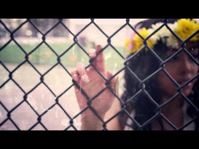 NITTY SCOTT - Flower Child feat. Kendrick Lamar Official Music Video