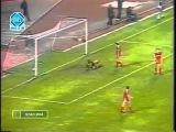 Динамо Киев - Утрехт 4:1 1985