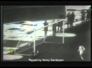 Кубок СССР 1973 Арарат Ереван Динамо Киев
