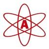 Рекламное-агентство AVANLAN | Интернет-агентство