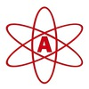Рекламное-агентство AVANLAN   Интернет-агентство