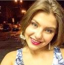 Виктория Южанинова фото #37