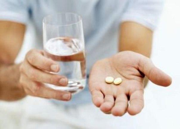 эффективные препараты снижающие холестерин