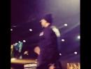 Был на концерте Натана в Алма-Ате,было круто!!!))-Имран