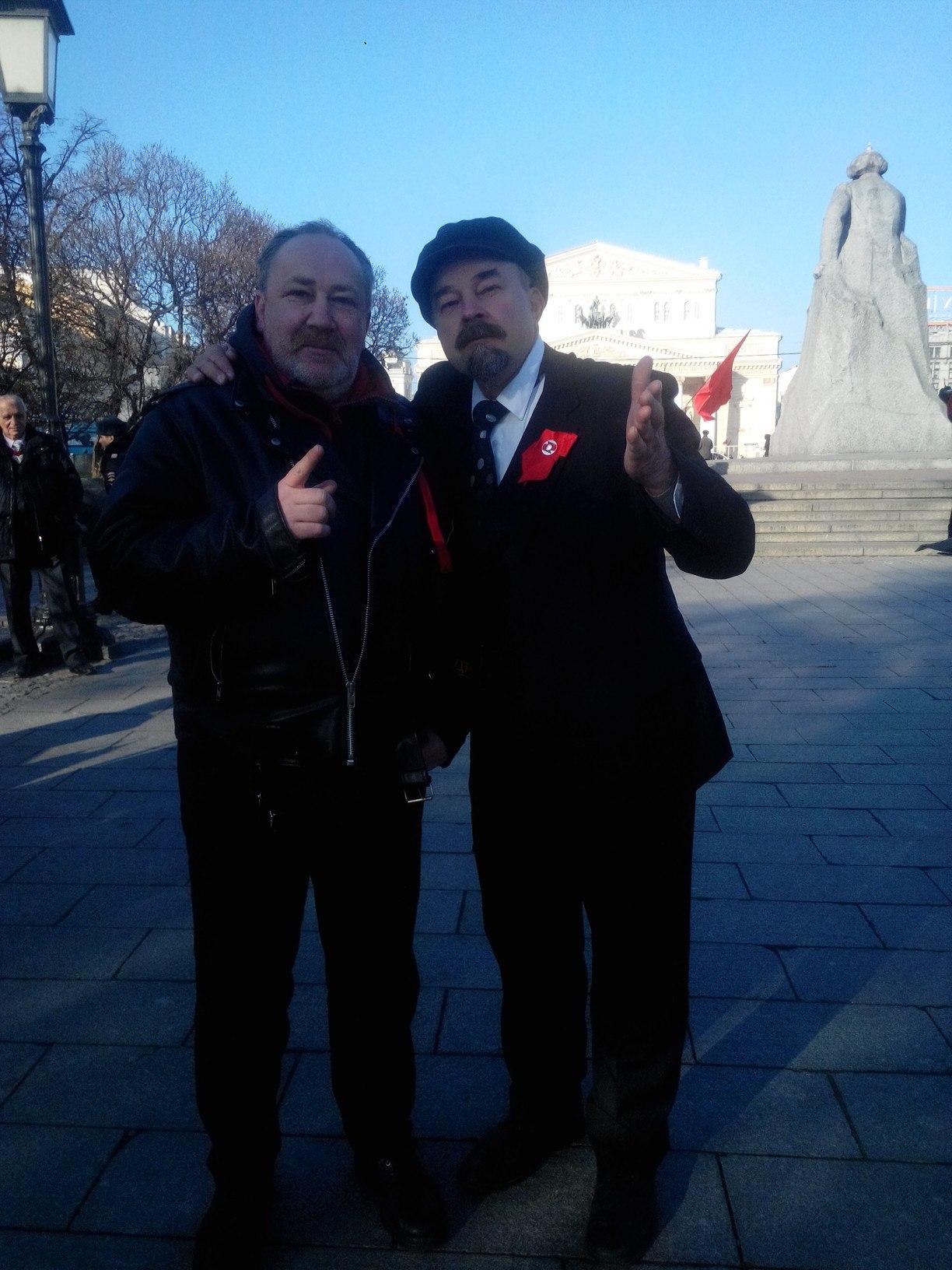 ...о Ленине... O4rLYPDxxV0