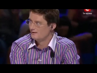 Михаил Рудаков - Дельтаплан (песня Валерия Леонтьева)