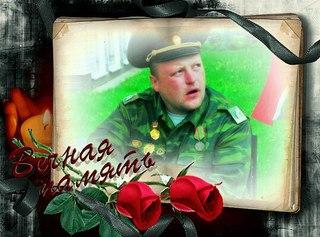 """Наблюдатели ОБСЕ обнаружили 34 танка и 9 гаубиц на подконтрольной боевикам """"ЛНР"""" территории, - отчет - Цензор.НЕТ 743"""