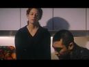 «Быстро и без боли» |1998| Режиссер: Фатих Акин | драма, криминал