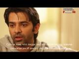 Интервью Баруна Собти с Гуль Кхан 2012 (субтитры)