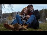 Workshop by Preobrazhensky   Love story