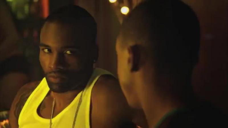 «Всё сложно в Лос-Анджелесе» 1x03 (2012) / Промо 1