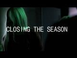 CLOSING THE SEASON DJ HELGA (MONTENEGRO)@LED