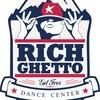 Rich Ghetto - современные танцы в Краснодаре