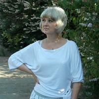 Даша Елфимова