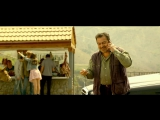 Без границ (2015) Трейлер