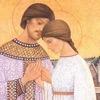 *Православный муж и глава семьи*