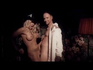 seks-klipi-tsenzuri