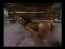 Where the Boys Arent 9 -  Nikki Tyler, Janine and Chasey Lain