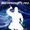 SearchPlay - Продажа/Раздачи/Конкурсы/Игры
