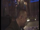 Лященко Андрей (Санкт-Петербург) - Ночной разговор (А. Балев-Першко)