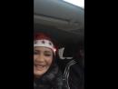 "Marina Fiordaliso ""I miei speciali auguri di Natale"""