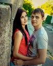Игорь Тараненко фото #23