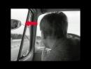 Киноляпы Берегись автомобиля (1966)