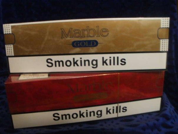 Тайник с сигаретами обнаружен на границе с Румынией, - Госпогранслужба - Цензор.НЕТ 2228