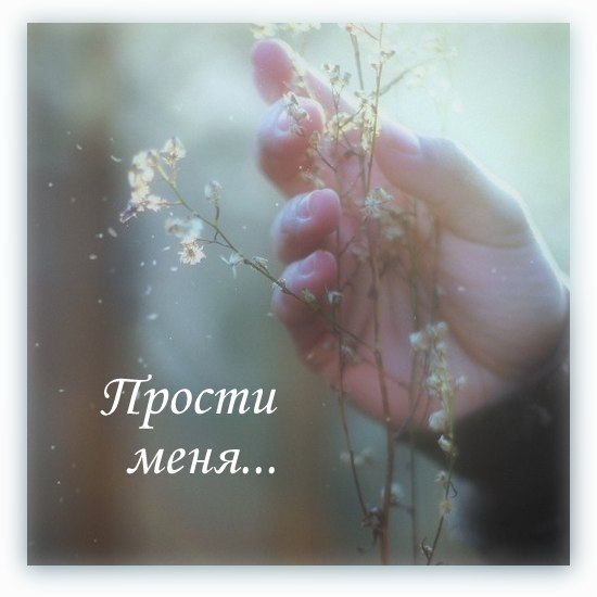 http://cs625429.vk.me/v625429519/2a57e/I-MFTbsWX5U.jpg