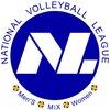NVL | НВЛ —Национальная Волейбольная Лига