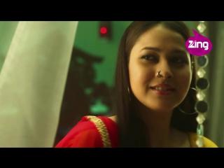 Pyaar Tune Kya Kiya _ February 13, 2015 _ Valentine's Day Special