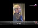 Tokio Hotel after the interview (с рускими субтитрами)