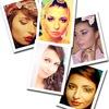 """Makeup Studio """"Zirka"""""""