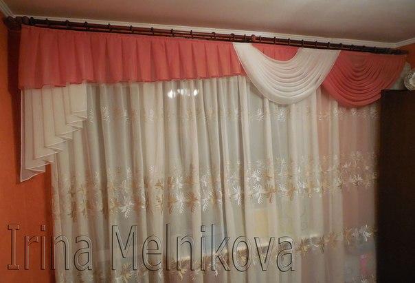 ткань полоска для пошива постельного белья купить украина