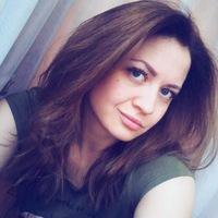 Вольская Катерина