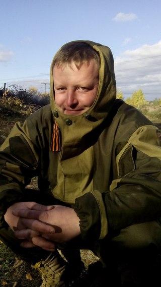 """Наблюдатели ОБСЕ обнаружили 34 танка и 9 гаубиц на подконтрольной боевикам """"ЛНР"""" территории, - отчет - Цензор.НЕТ 4875"""