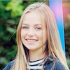 КОННИ ТАЛБОТ ▪ CONNIE TALBOT // OFFICIAL GROUP