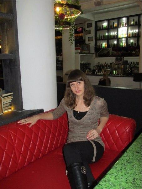 Новгорода знакомства с девушками онлайн нижнего