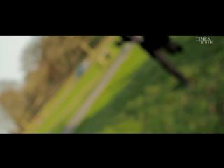 Maavan Wargi Official Video Jeet Hakam Latest Punjabi Song