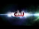 Джереми Карвер «Ни о чём или Что будет в 11-м сезоне «Сверхъестественного» (FarGate.RU)