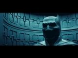 8 самых ожидаемых фильмов про супергероев (2015-2016)