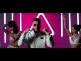 Премьера. DJ Kan & Миша Марвин feat. Тимати - Ну что за дела?