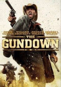 Шальная пуля / The Gundown (2011)