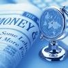 DengiSPb - банки, кредиты, советы