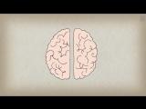 Как игра на музыкальном инструменте прокачивает ваш мозг